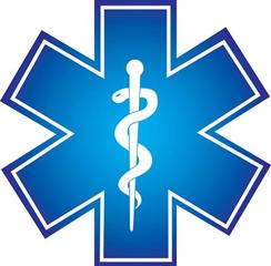 Gminny Ośrodek Zdrowia w Rząśni