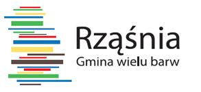 Gmina Rząśnia - gmina wielu barw